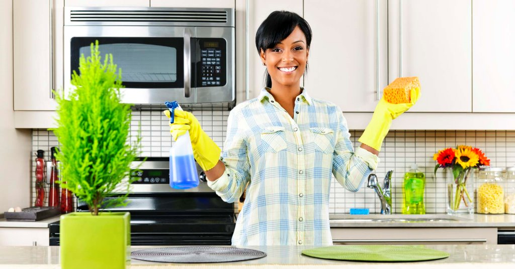 house-cleaning-fort-lauderdale